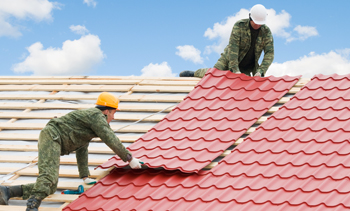 roofing repairs renovations Johannesburg