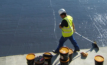 Brakpan waterproofing