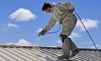 Roofing & Waterproofing East Rand
